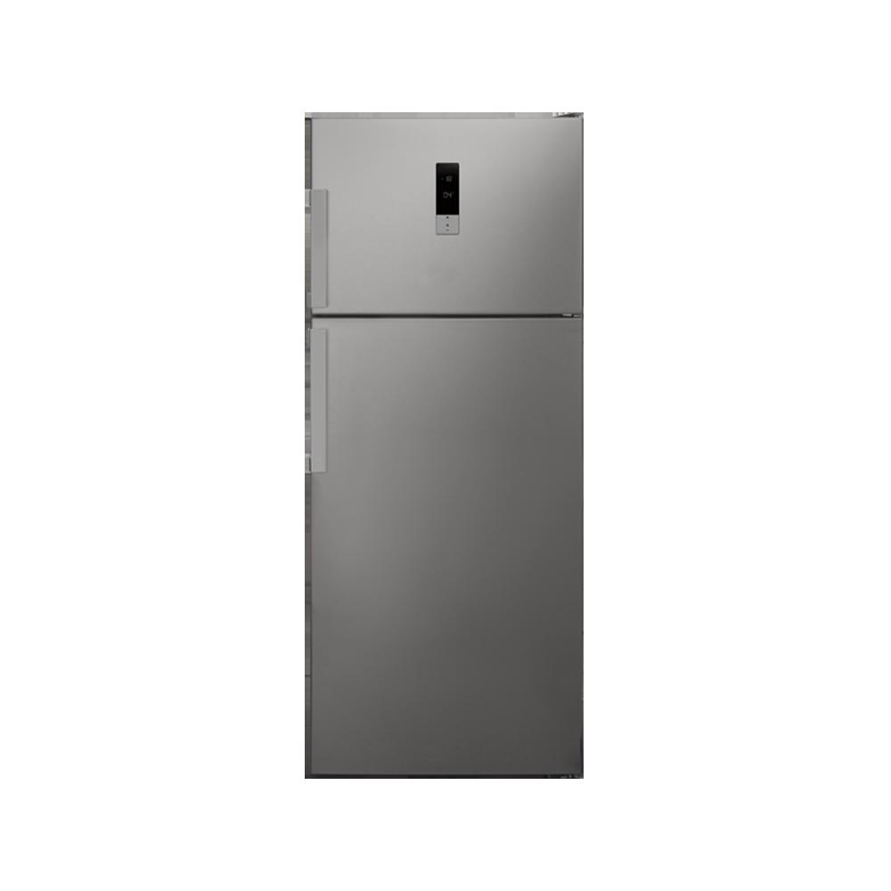 VESTEL NF600 EX A++ ION  600 LT No-Frost Buzdolabı