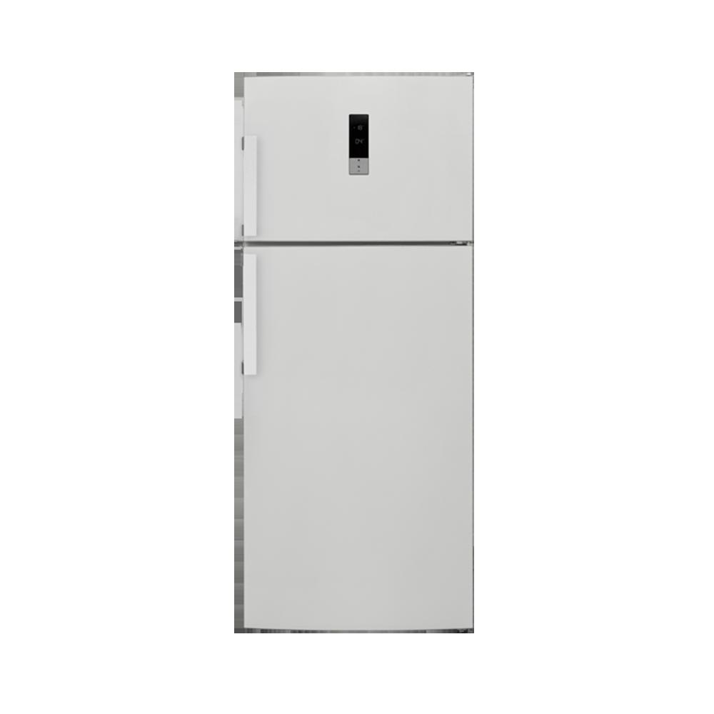 VESTEL 600 LT A++  NF600 E A++ ION No-Frost Buzdolabı