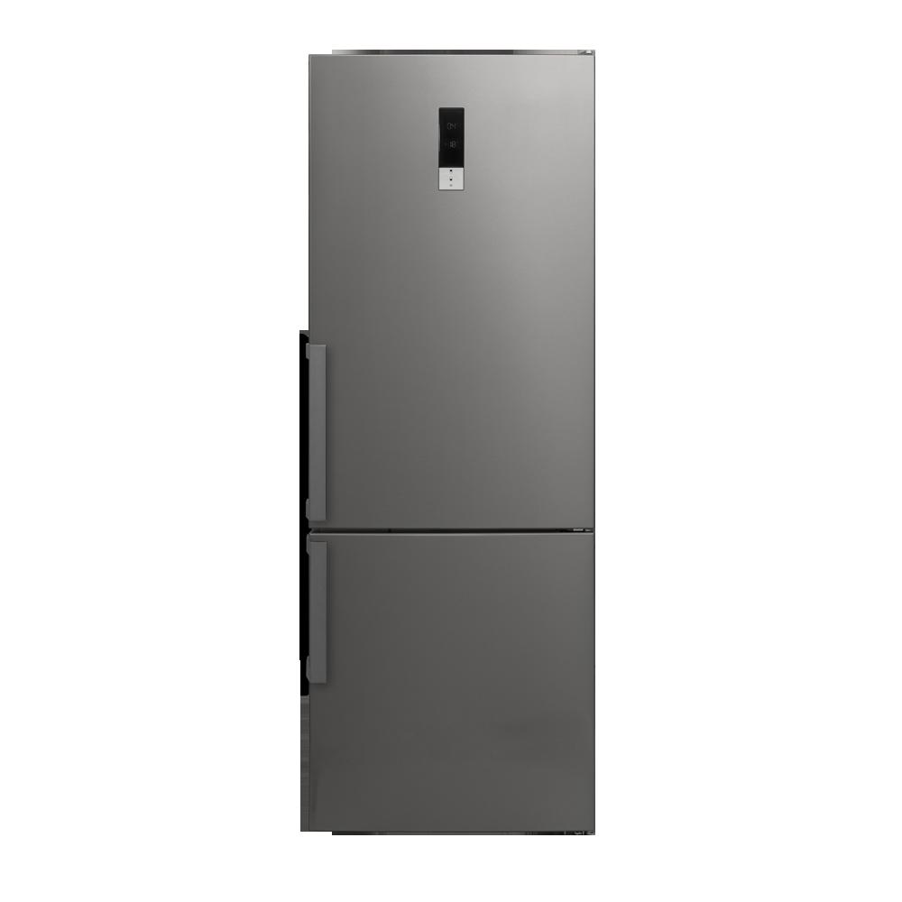 VESTEL 540 LT A++ NFK540 EX GI No-Frost Buzdolabı
