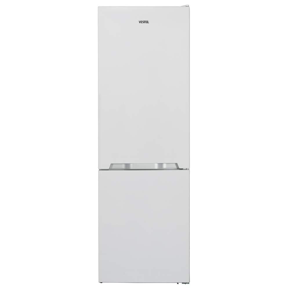 Vestel SK350 A+ Statik Buzdolabı