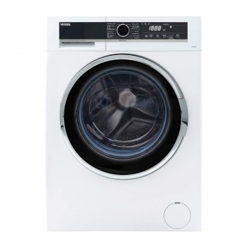 Vestel CMI 9814 Çamaşır Makinesi