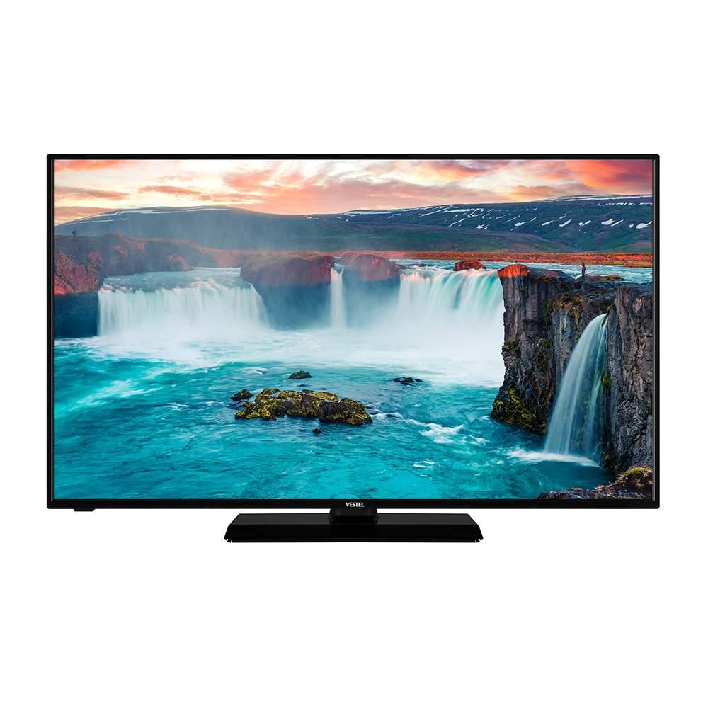 VESTEL 49  49F9500  Smart Full HD TV Televizyon