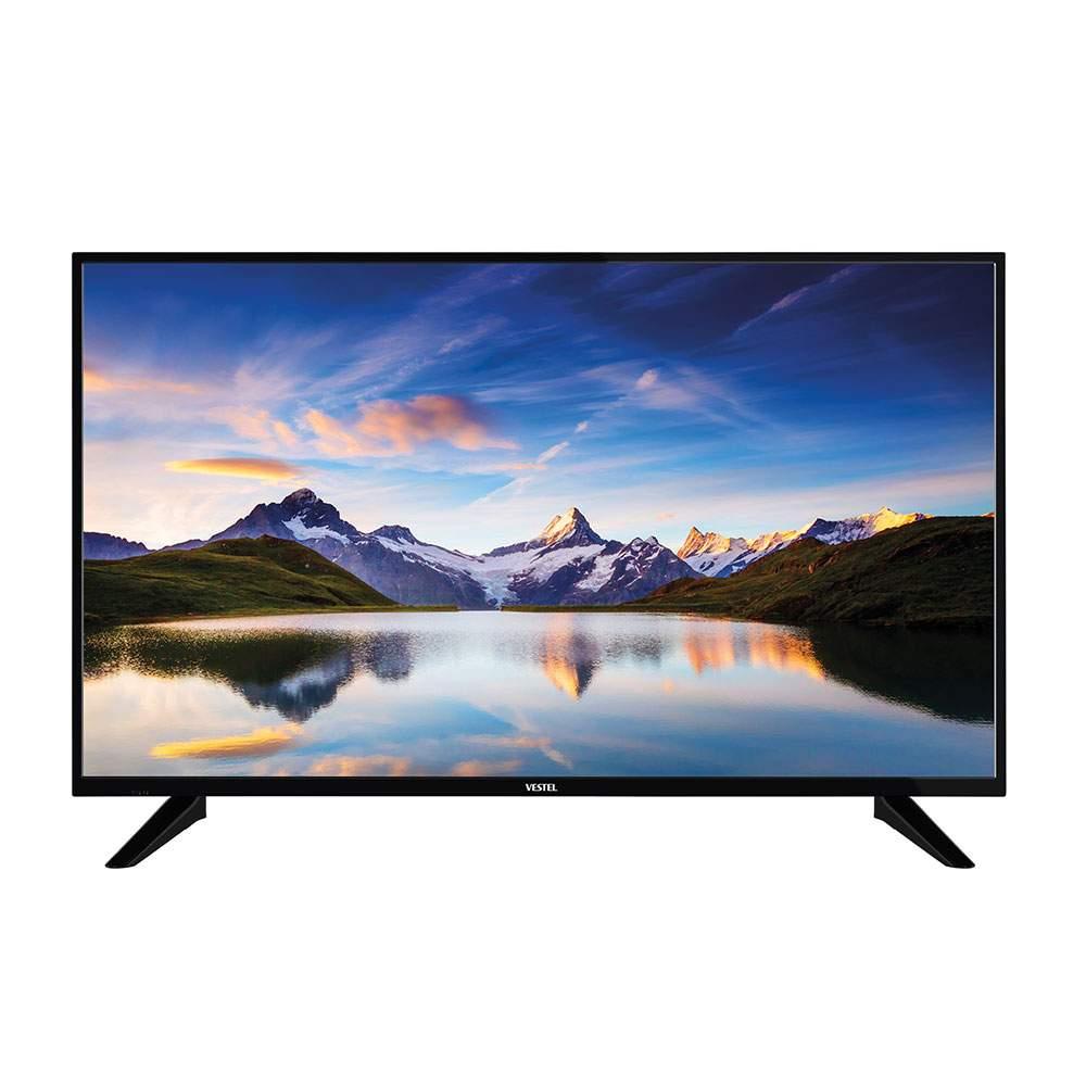 VESTEL 43  43F9401 Smart Full HD TV Televizyon