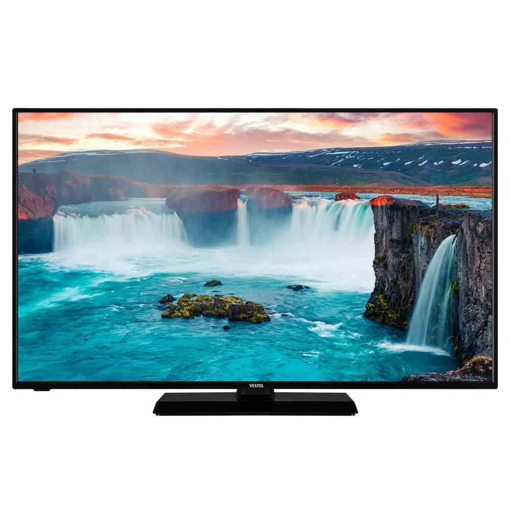 VESTEL 43  43F9500 Smart Full HD TV Televizyon