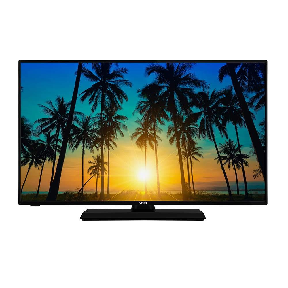 vestel 43 43F8500 LED Full HD TV Televizyon