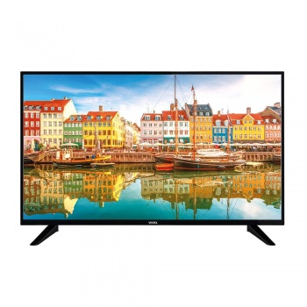 VESTEL 43  43F8401 Full HD TV Televizyon
