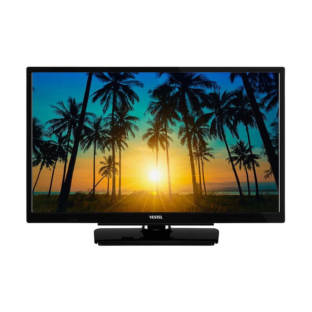 VESTEL 24  24H8500 HD Ready TV Televizyon