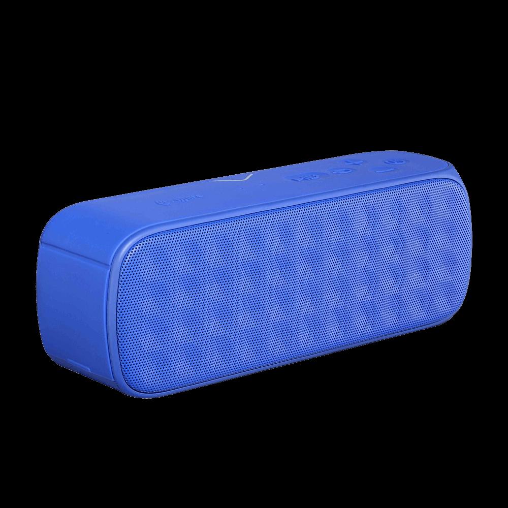 VESTEL Desibel H400 Bluetooth Hoparlör Mavi