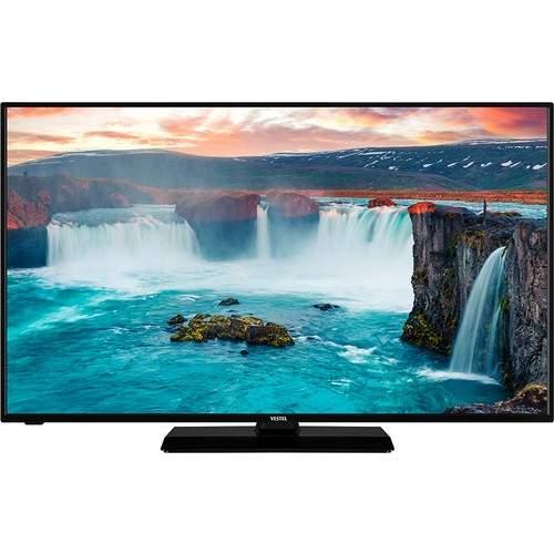 VESTEL 49F9500 49 SMART Tv Televizyon