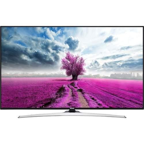 "VESTEL 4K SMART 49UD9400 49"" LED TV Televizyon"