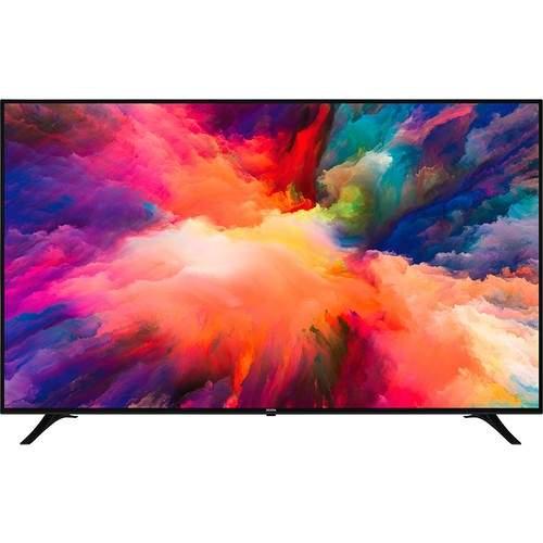 VESTEL 75U9500 75 4K SMART TV Televizyon