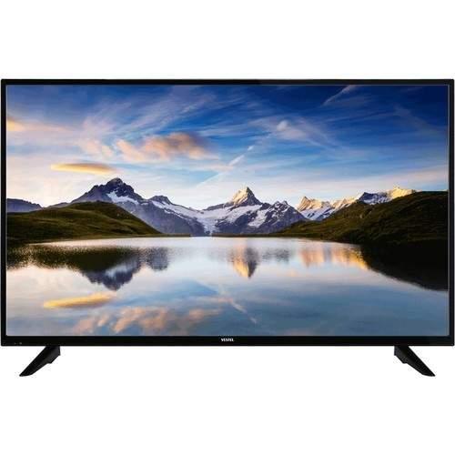 VESTEL 49F9401  SMART TV Televizyon