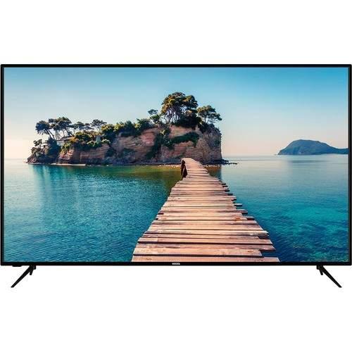 VESTEL 65U9500 65 4K SMART TV Televizyon