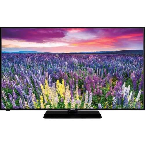 VESTEL 4K SMART 55UD8200 55 LED TV Televizyon