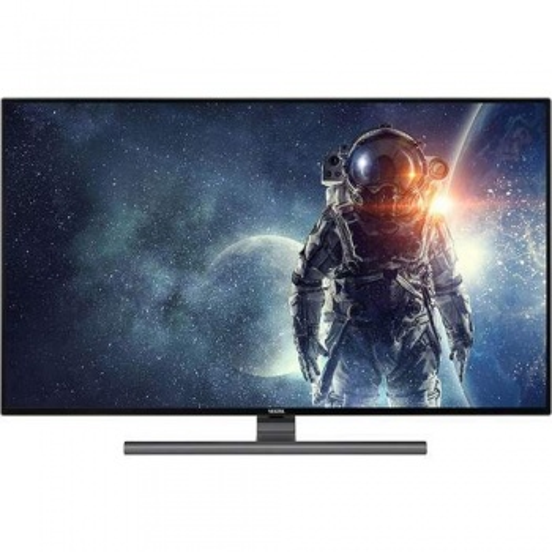 VESTEL 49UA9800 49 4K ANDROID TV Televizyon