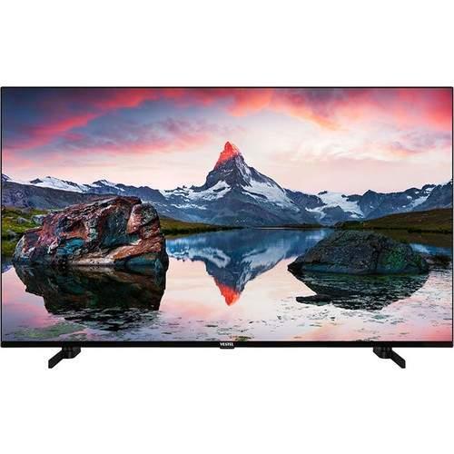 VESTEL 50UA9600 50 4K ANDROID TV Televizyon