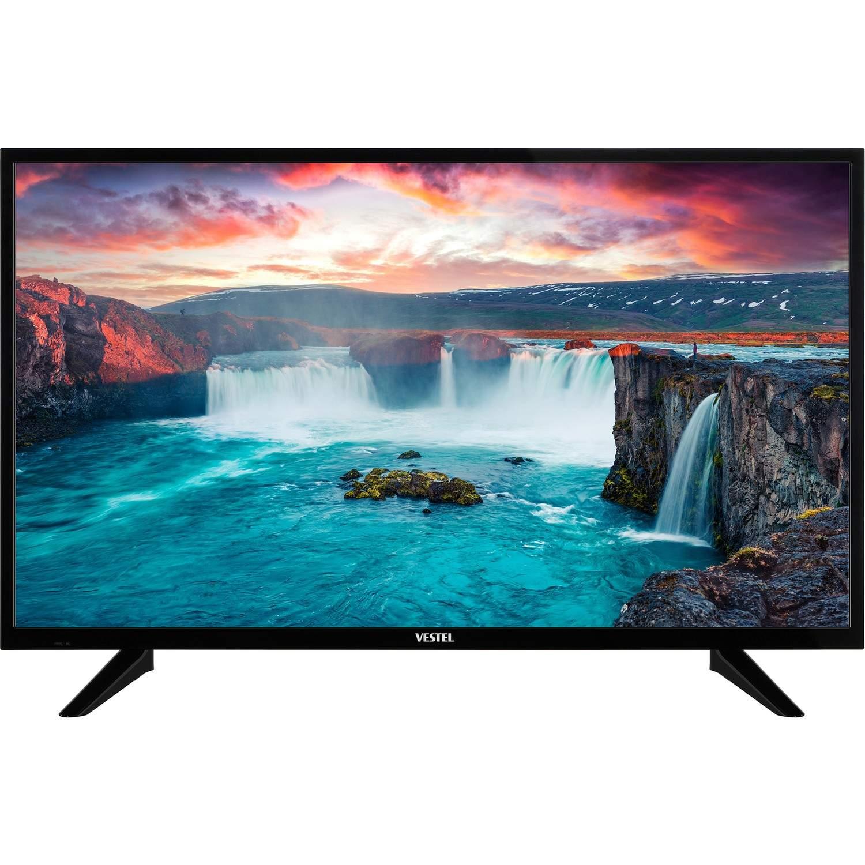VESTEL 39H8400 39 LED TV Televizyon