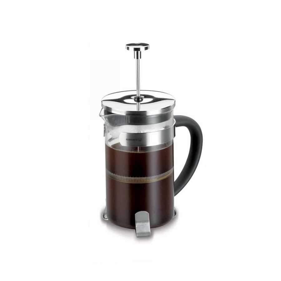 Korkmaz Pressa A612 600 ml Kahve Presi