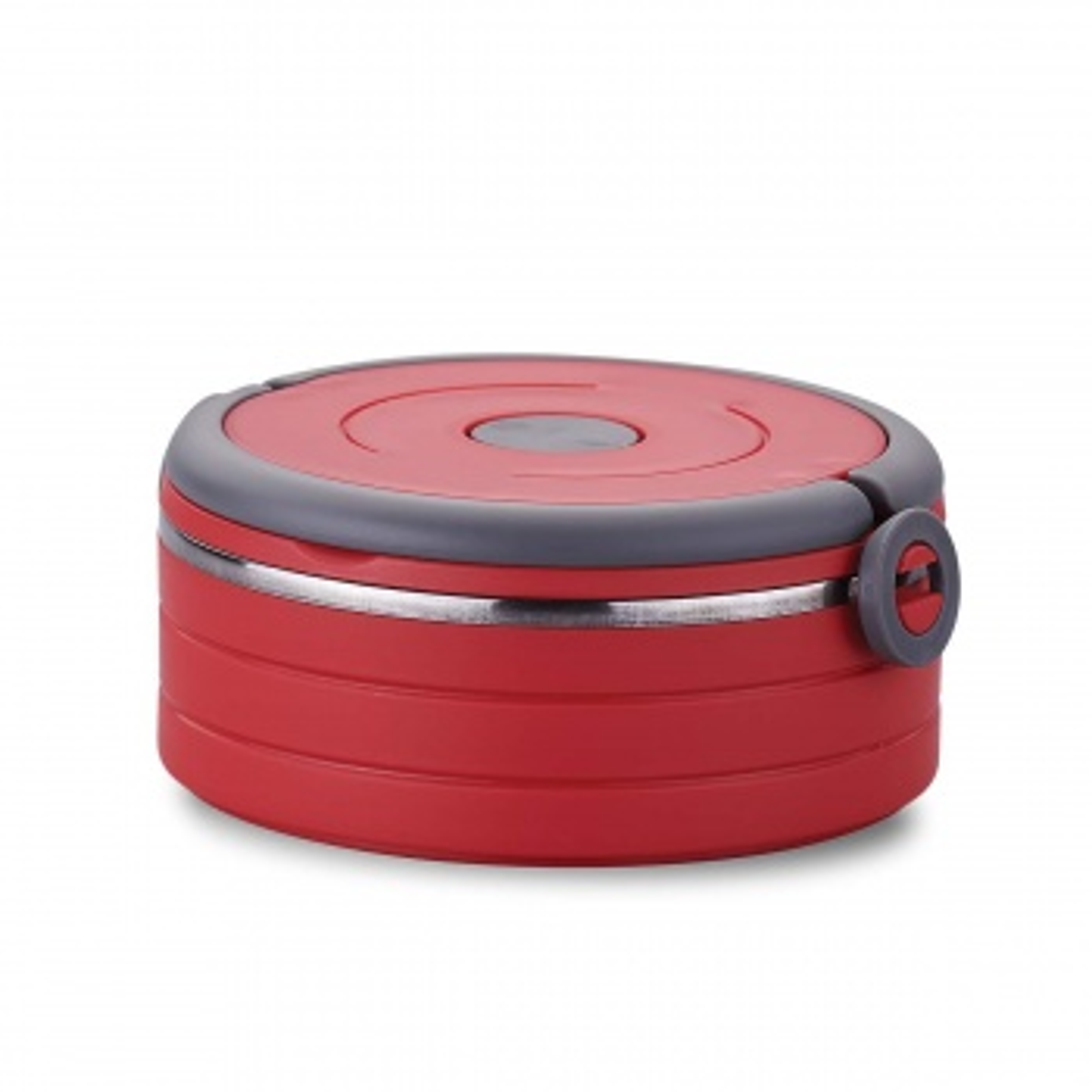 Korkmaz Essentials A5524 Warm 600 ml Sefer Tası
