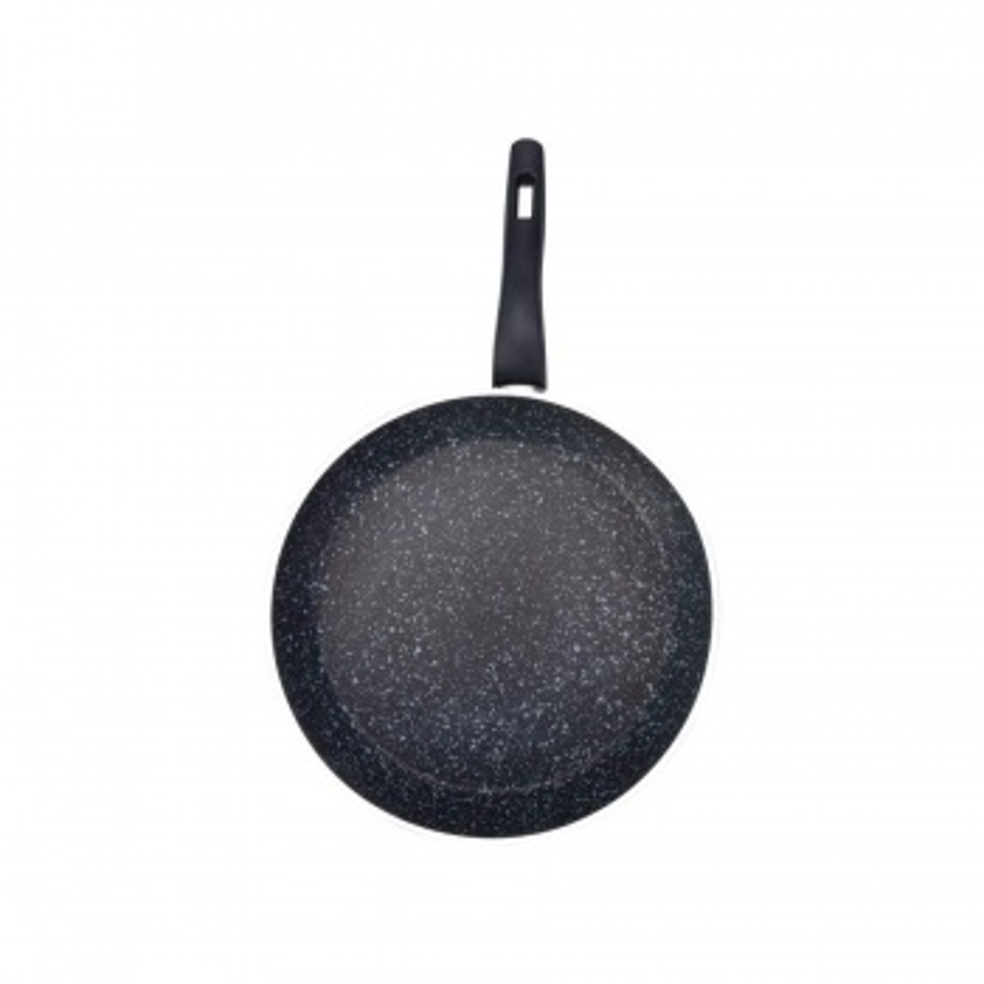 Karaca Dark Stone Bio Granit 30 cm Tava