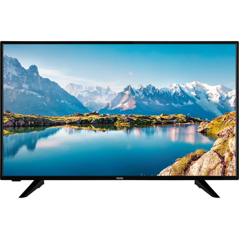 VESTEL 58U9400 58 4K SMART TV Televizyon